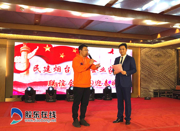 《荣耀时刻》石一鸣荣膺cctv2018年度中国十大法治人物将整个晚会推向高潮_副本
