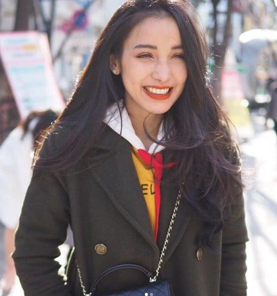 泰国娱乐新闻 泰国知名女星人生堪比琼瑶剧,成年后