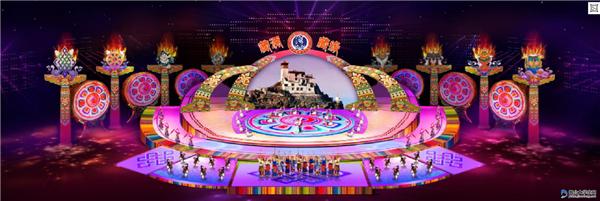 农业联盟搭台,文化唱响中国农民丰收节图片