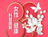 滨医烟台附院刘国红:女性健康的那些事儿