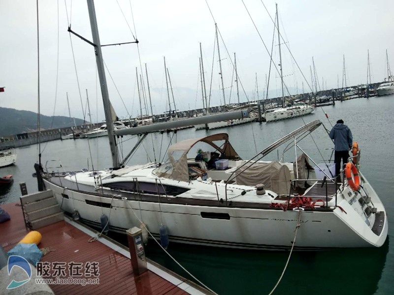 fanchuan315
