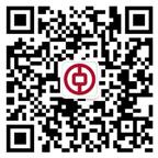 中国银行山东省分行