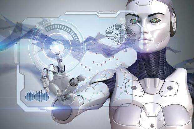 中国人工智能人才缺口超500万,理科生了解一下!