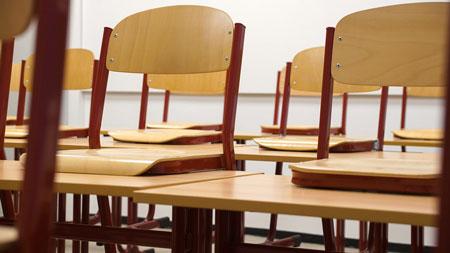 高考更公平 2022年起普高生不能参加春季高考