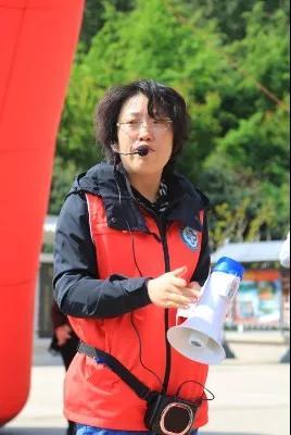 庆祝护士节 石岛人民医院应急救护知识宣讲走进赤山