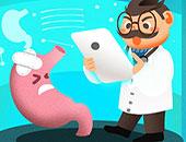 """关于胃镜的16个问题:解析烟台白石肛肠医院""""江学良教授工作室"""""""
