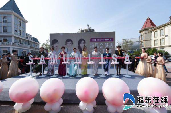 weixintupian_20190515200744