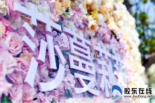 weixintupian_20190515200936