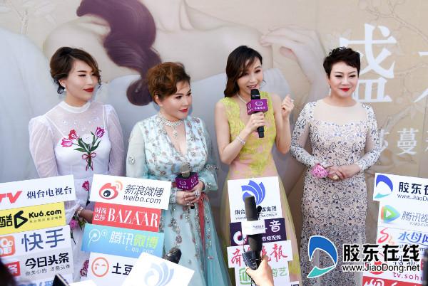 weixintupian_20190515201003