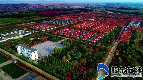 姜疃�濯村