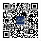 渔号小镇产品发布会媒体新闻稿6111116