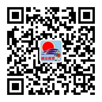 qq�D片20190617163400