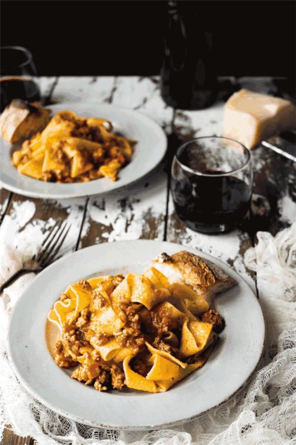 世茂希爾頓意大利美食節   一起嗨才夠有「意」思,縱享夏季舌尖盛宴
