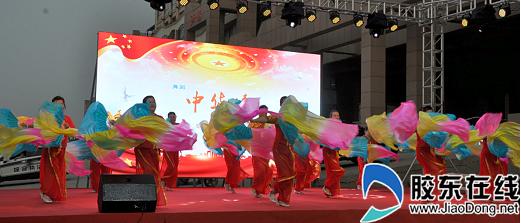 火熱夏之舞,激情金沙灘新聞通稿630-2(3)146