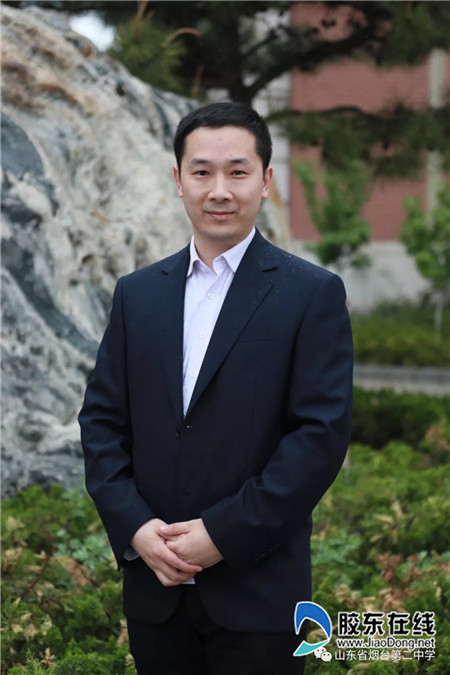 数学老师陈鑫.webp