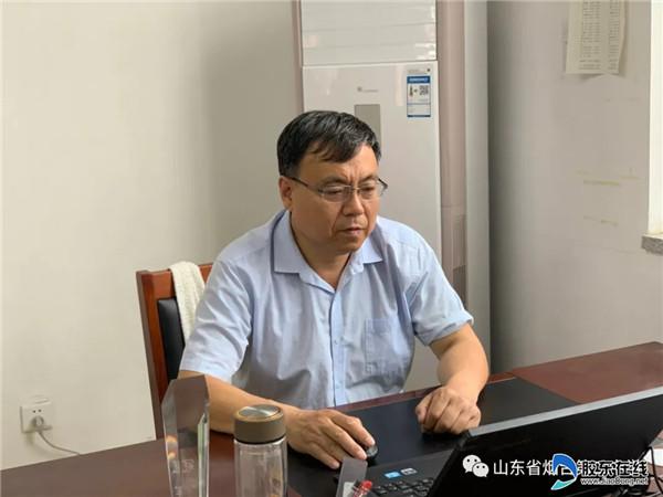 化学老师姜兆强.webp