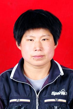 8.孙晓庆