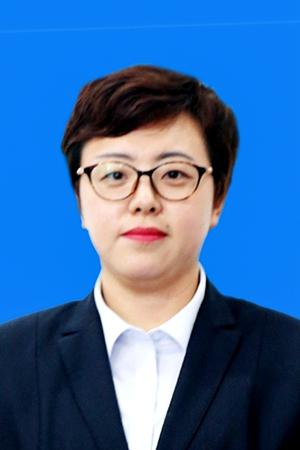 34.刘潇潇