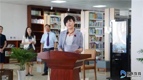 姬海燕总经理致辞.webp