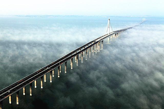 胶州湾大桥2_副本11
