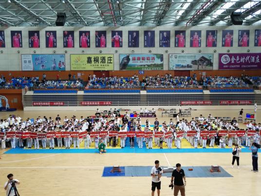 2019中韩比赛新闻稿(1)578