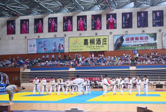 2019中韩比赛新闻稿(1)587