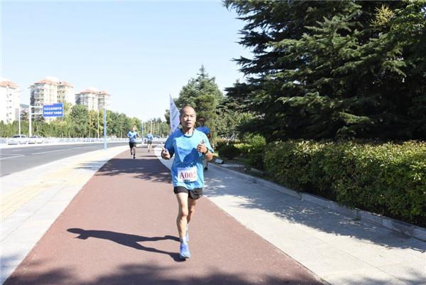 3.28激情奔跑