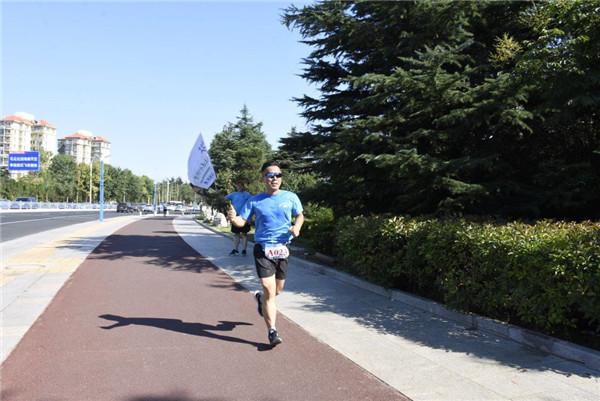 3.29激情奔跑