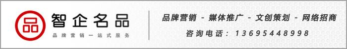 如何进行新品牌推广?这六大方面不能忽视!| 品牌营销选智企名品-徐州建站公司