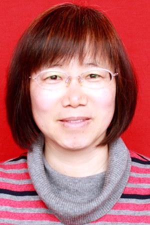 3.李桂英