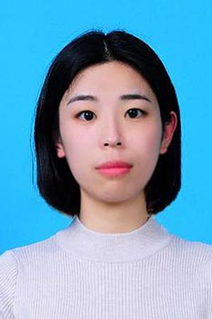 16.张浩妮