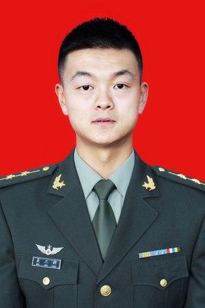 18.吴志辉