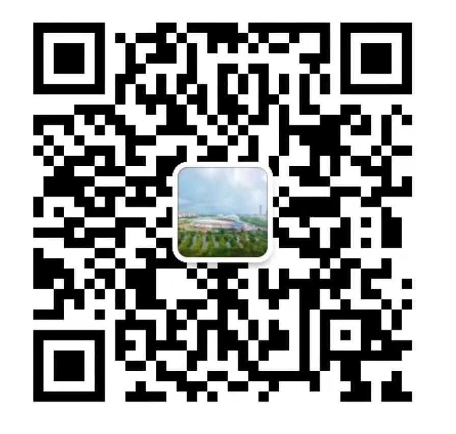微信�D片_20191012134526