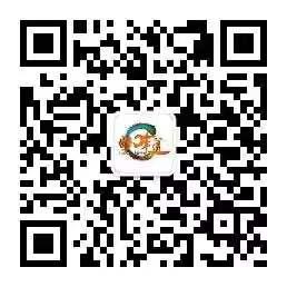 微信图片_20191015094346