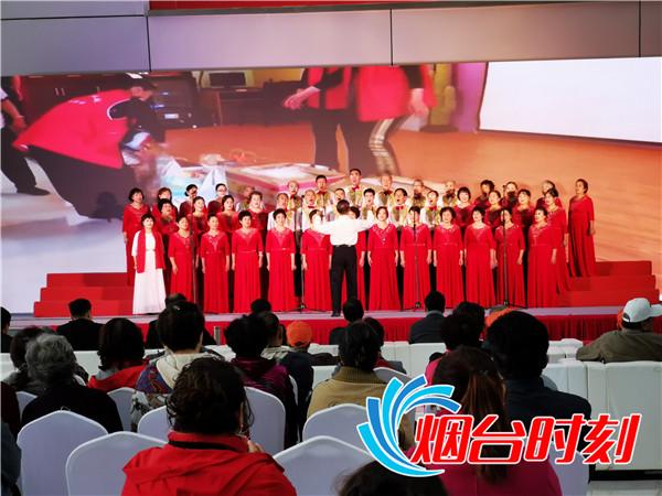 歌舞比赛1