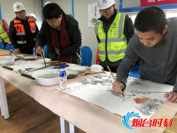 weixintupian_20200114175112