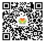 qq�D片20200202142844