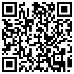 微信图片_20200204134005