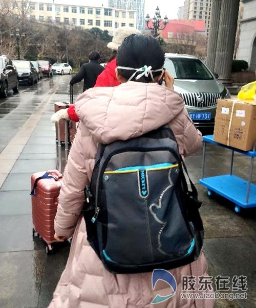 微信(xin)�D片_20200206101035_副bei) border=