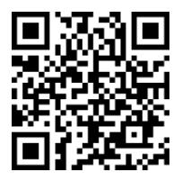 qq截图20200219115327