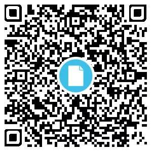 微信�D片_20200221143055