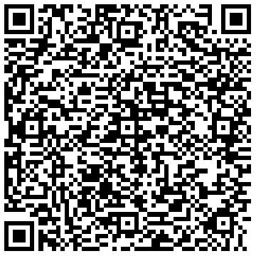 二�S�a�D片_3月12日10�r42分59秒
