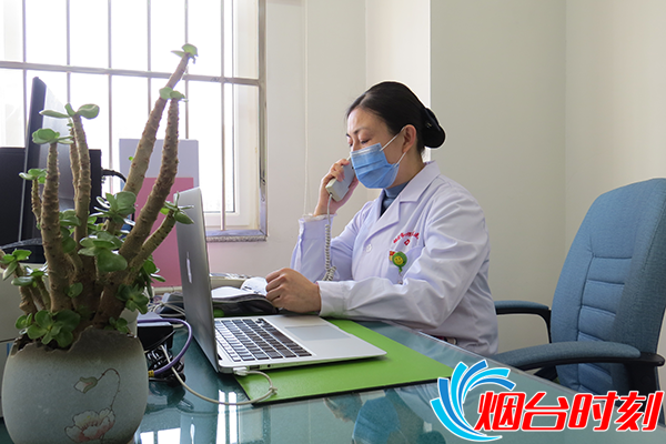 病院24小时心理援助热线,对疫情期间群众心理问题进行心理支持、疏导和干预办事