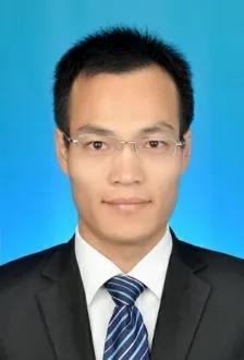 烟台二中物理金牌教练 胡兆胜