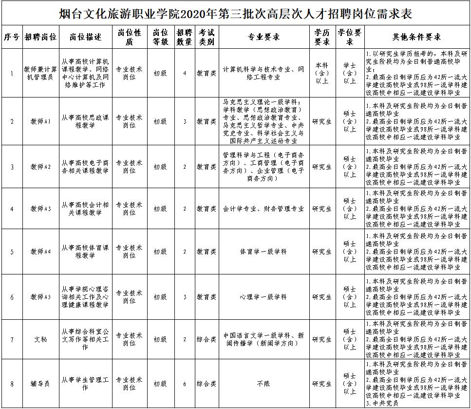 微信�D片_20201009085612