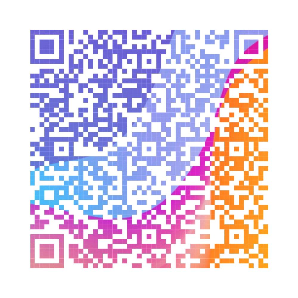 qq图片20200907091232