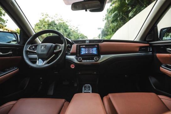 年前买车,卡罗拉双擎vs享域锐·混动怎么选?2106