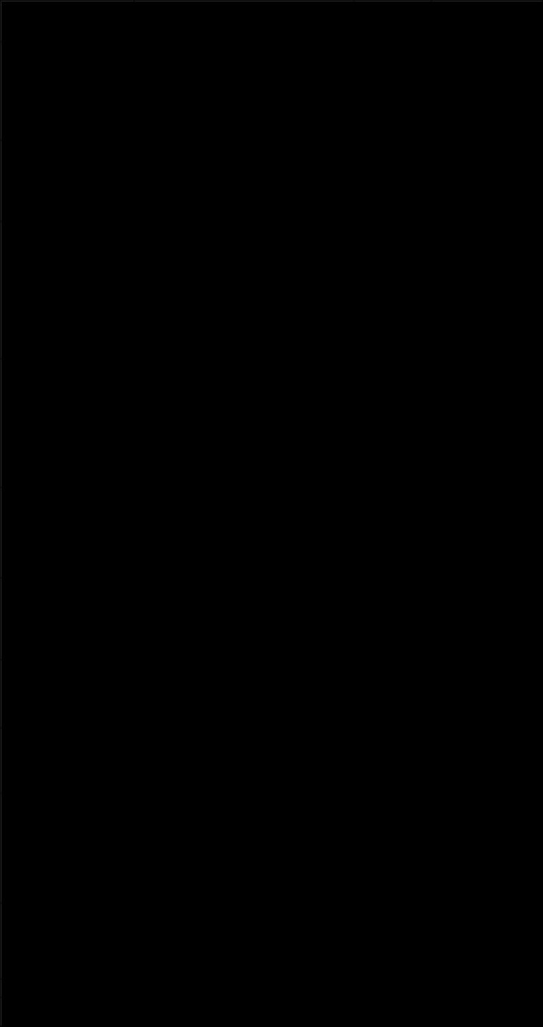微信�D片_20210219093639