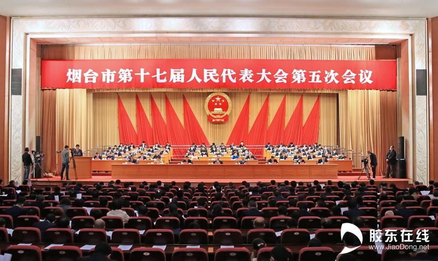 微信图片_20210220113745_副本
