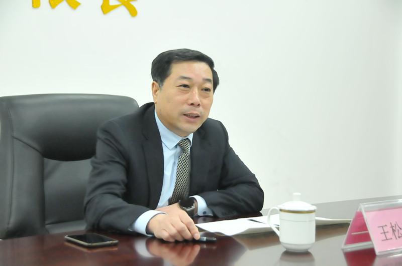 市发展改革委党组书记、主任 王松杰_副本